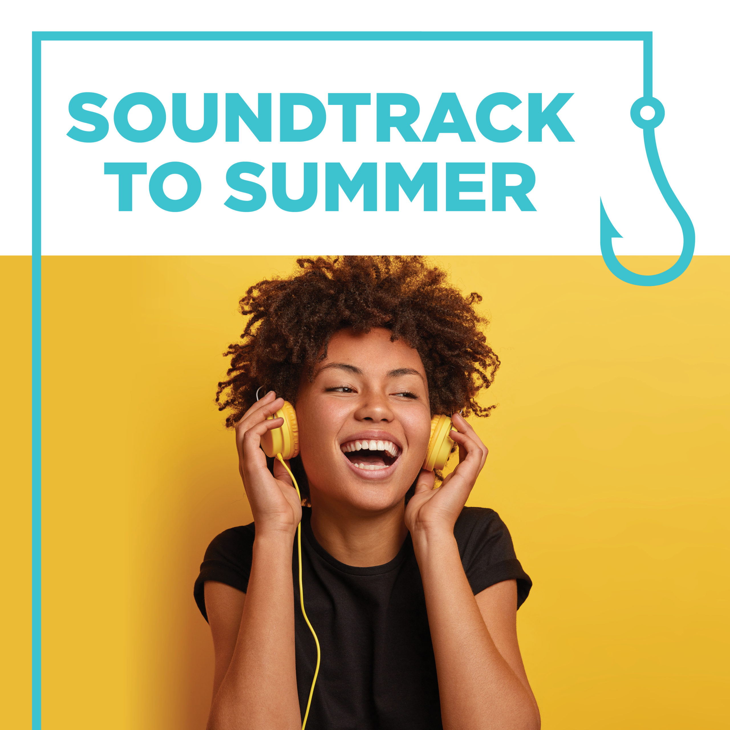 Whale Coast Mall - Soundtrack to Summer